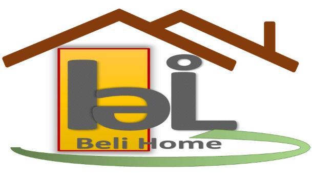 BELI HOME